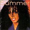 Donna Summer, Donna Summer