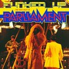 Parliament, Funked Up