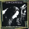 John Campbell, Howlin Mercy