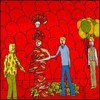 of Montreal, Horse & Elephant Eatery (No Elephants Allowed): The Singles & Songles Album
