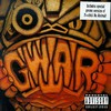 GWAR, We Kill Everything