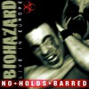 Biohazard, No Holds Barred: Live in Europe