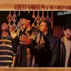 Robert Randolph & The Family Band, Unclassified