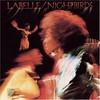 LaBelle, Nightbirds