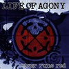 Life of Agony, River Runs Red