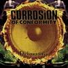 Corrosion of Conformity, Deliverance