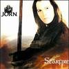 Jorn, Starfire