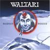 Waltari, Radium Round