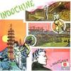 Indochine, L'Aventurier