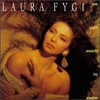 Laura Fygi, The Lady Wants to Know