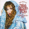 Stevie Nicks, Timespace: The Best of Stevie Nicks