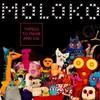 Moloko, Things to Make and Do