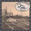 John Mayall & The Bluesbreakers, Chicago Line