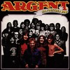 Argent, All Together Now