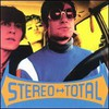 Stereo Total, Oh Ah