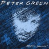 Peter Green, Whatcha Gonna Do?