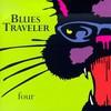 Blues Traveler, four