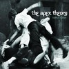 The Apex Theory, Topsy-Turvy