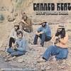 Canned Heat, Live at Topanga Corral