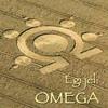Omega, Egi jel: Omega