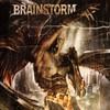 Brainstorm, Metus Mortis