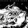 Steve Miller Band, Living in the 20th Century