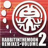 Rabbit in the Moon, The Rabbit in the Moon Remixes, Volume 2