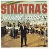 Frank Sinatra, Sinatra's Swingin' Session!!! and More