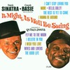 Frank Sinatra & Count Basie, It Might as Well Be Swing