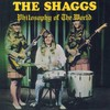 The Shaggs, Philosophy of the World