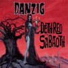 Danzig, Deth Red Sabaoth