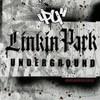 Linkin Park, Underground 3.0