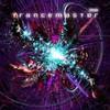 Various Artists, Trancemaster 7001