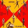 Fela Kuti, Open & Close