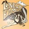 Lonely Kamel, Lonely Kamel