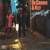 DeGarmo & Key, Street Light