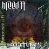 Breed 77, Cultura