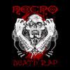 Necro, Death Rap