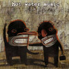 Hot Water Music, Fuel for the Hate Game