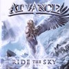 At Vance, Ride the Sky