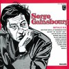 Serge Gainsbourg, Initials B.B.