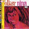 Nina Simone, Folksy Nina