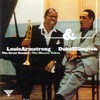 Louis Armstrong & Duke Ellington, The Great Summit: The Master Takes