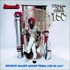Funkadelic, Uncle Jam Wants You