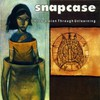 Snapcase, Progression Through Unlearning