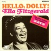 Ella Fitzgerald, Hello, Dolly!