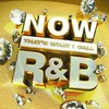 Various Artists, Now That's What I Call R&B