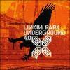 Linkin Park, Underground 4.0