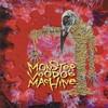 Monster Voodoo Machine, Suffersystem