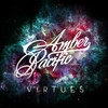 Amber Pacific, Virtues